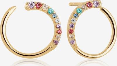 Sif Jakobs Earrings ' ' in Silver, Item view