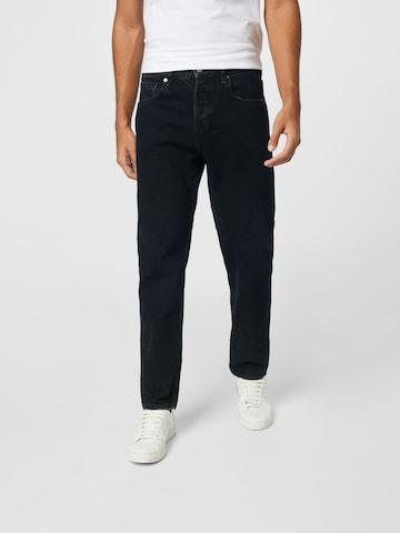 SCOTCH & SODA Jeans in Blue