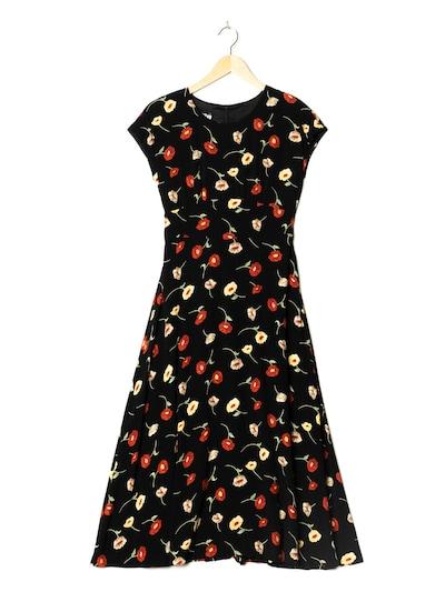 Donna Ricco Kleid in M in schwarz, Produktansicht