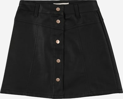 GARCIA Skirt in black, Item view