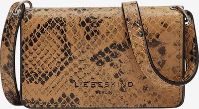 Liebeskind Berlin Novčanik u smeđa, Pregled proizvoda