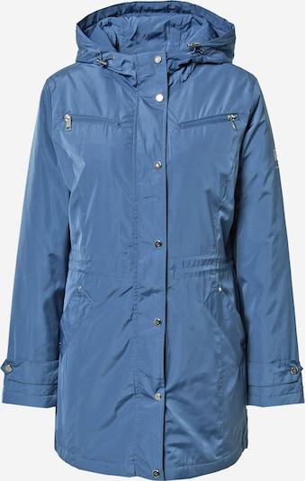 Lauren Ralph Lauren Преходно палто в синьо, Преглед на продукта