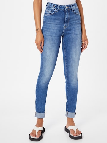 ONLY Jeans 'FOREVER' in Blauw