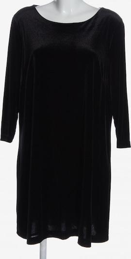 Phase Eight Langarmkleid in XXXL in schwarz, Produktansicht