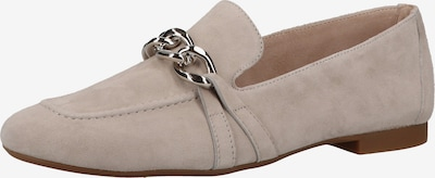 Paul Green Slipper in grau, Produktansicht