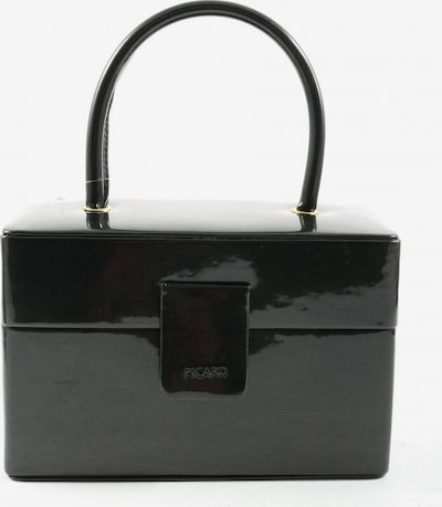 Picard Bag in One size in Black, Item view