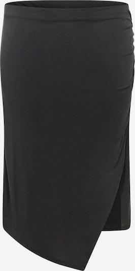 ABOUT YOU Curvy Rock 'Tara' in schwarz, Produktansicht