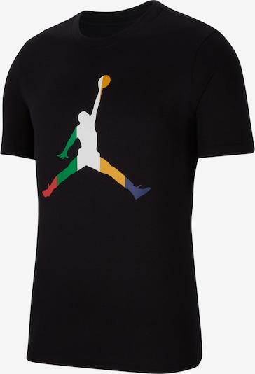 Nike Sportswear Funktionsshirt in schwarz, Produktansicht