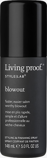 Living Proof Blowout Styling & Finishing in, Produktansicht