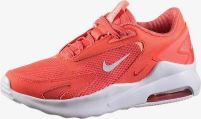 Nike Sportswear Sneaker 'Air Max Bolt' in koralle, Produktansicht