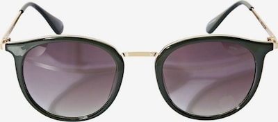 ESPRIT Sonnenbrille in gold / tanne, Produktansicht