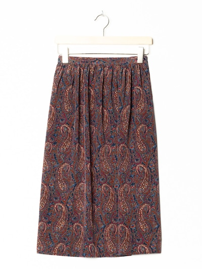 Casual Corner & Co. Skirt in XS/29 in Mixed colors, Item view