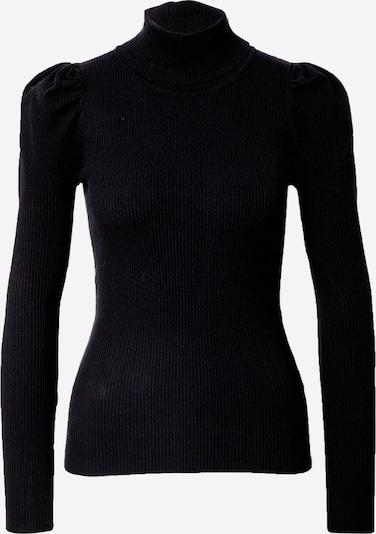 Neo Noir Pulover 'Enola' u crna, Pregled proizvoda