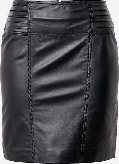 VILA Sukně 'BILMA' - černá, Produkt