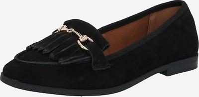 Dorothy Perkins Papuče - čierna, Produkt