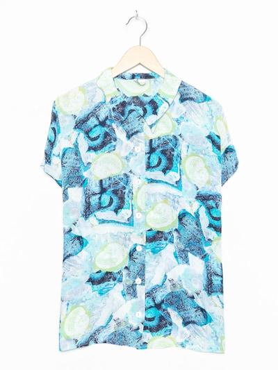 Olda Bluse in XL in mischfarben, Produktansicht