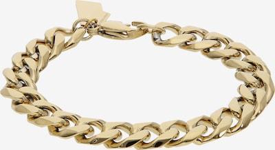 Liebeskind Berlin Armband in de kleur Goud, Productweergave
