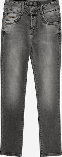 LTB Jeans 'NEW COOPER' i mörkgrå, Produktvy