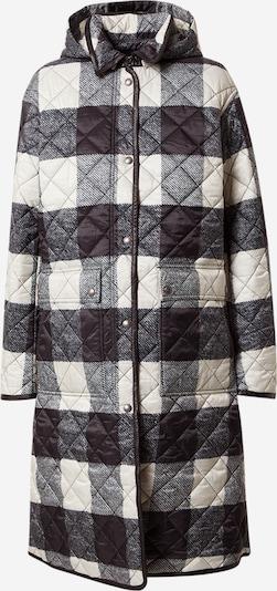Polo Ralph Lauren Between-Seasons Coat in Mixed colors, Item view