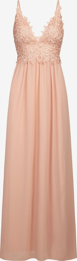 APART Evening Dress in Pink, Item view