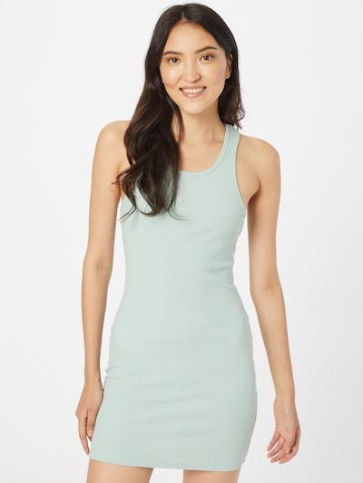 Cotton On Kleid 'EVA' in azur, Modelansicht