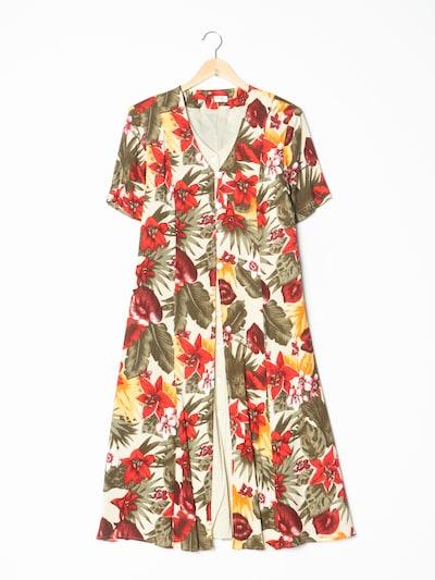 Creation Atelier GS Kleid in XL in mischfarben, Produktansicht