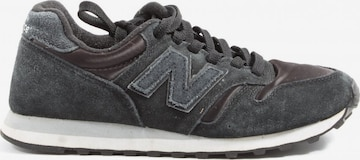 new balance Sneakers & Trainers in 36 in Black