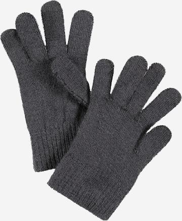 NAME IT Handskar i grå