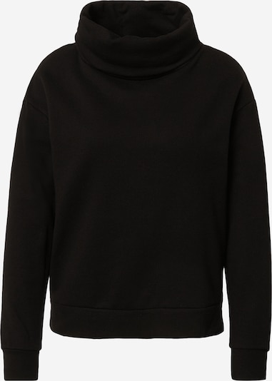 Dorothy Perkins Sweatshirt in schwarz, Produktansicht