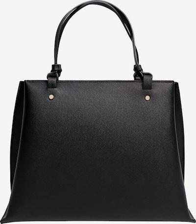 MANGO Дамска чанта в черно, Преглед на продукта