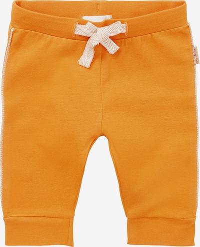 Noppies Broek 'Marrero' in de kleur Sinaasappel, Productweergave