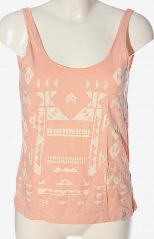 O'NEILL Top & Shirt in S in Beige