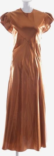 Roksanda Kleid in M in kupfer / mischfarben, Produktansicht