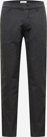 ESPRIT Παντελόνι τσίνο σε ανθρακί, Άποψη προϊόντος