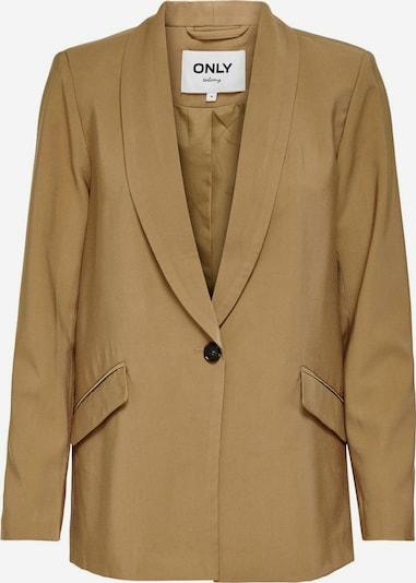 ONLY Blazer in Light brown, Item view