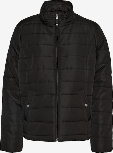 Vero Moda Curve Between-Season Jacket 'Simo' in Black, Item view