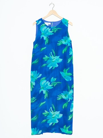 Maggy London Kleid in XL in Blau
