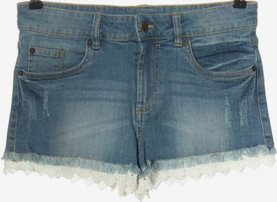 Hunkemöller Shorts in M in Blue, Item view