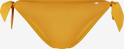 Skiny Bikinové nohavičky - zlatá žltá, Produkt