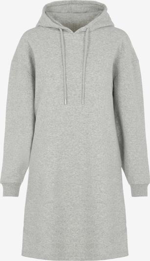 PIECES Šaty - světle šedá, Produkt