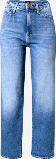 Lee Jeans 'Luna' in blue denim, Produktansicht