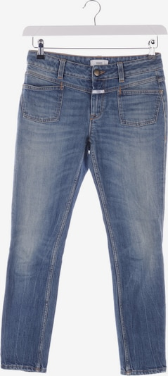 Closed Jeans in 24 in Light blue, Item view