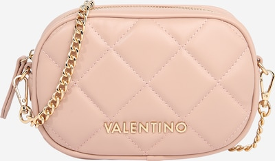 Borsa a tracolla 'OCARINA' Valentino Bags di colore cipria, Visualizzazione prodotti