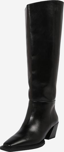 VAGABOND SHOEMAKERS Kozačky 'ALINA' - černá, Produkt