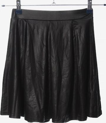 Miss Selfridge Skirt in XS in Black