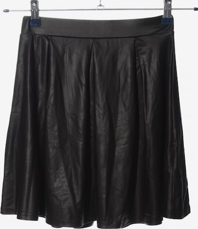 Miss Selfridge Glockenrock in XS in schwarz, Produktansicht