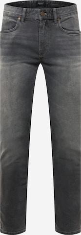 Jean 'Vidar' Marc O'Polo DENIM en gris