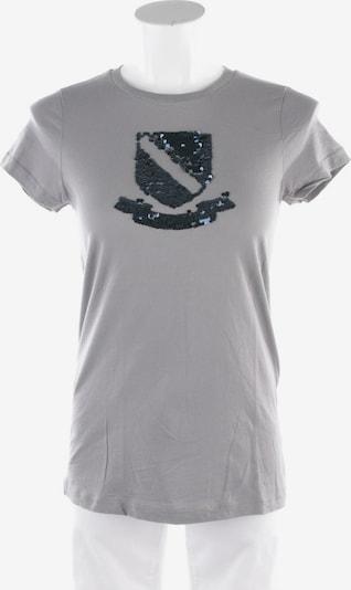 J.Crew Shirt in M in grau, Produktansicht