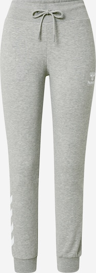 Hummel Sports trousers in Grey, Item view