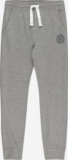 OVS Pantalón en gris moteado, Vista del producto